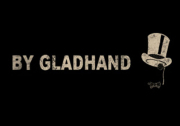 BY GLAD HAND